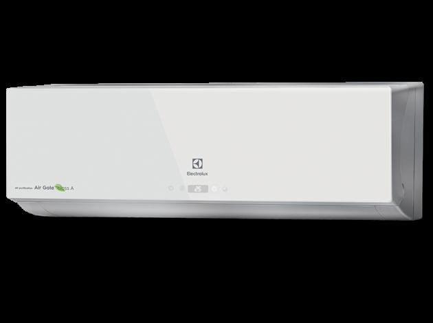 Сплит система Electrolux EACS-07 HG-M/N3